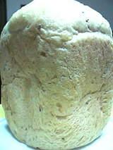 はるゆたかパン2