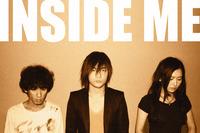 11_inside_me