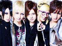 lolita_main
