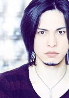 kazushi_20110614_s
