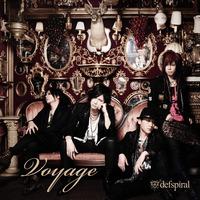 _defsppiral_voyage