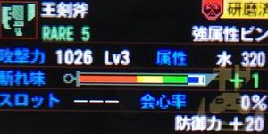 201405293