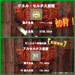 2014-11-10-12-29-38