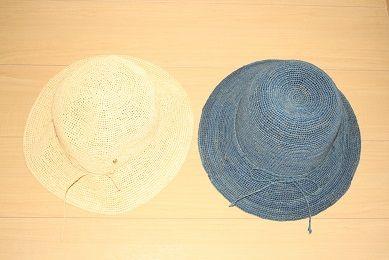 miji帽子3