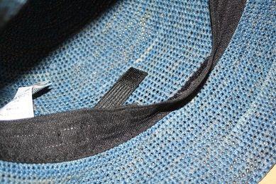 muji帽子2