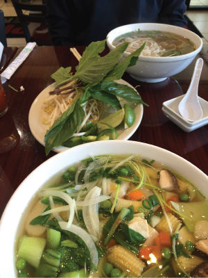 lunch-pho22