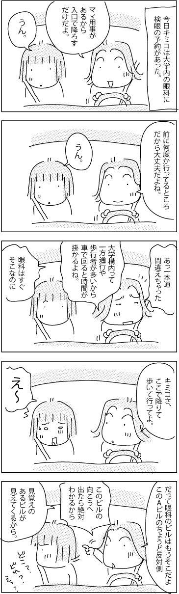 Opto-Kimiko
