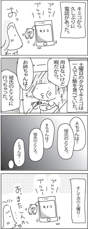 Kimiko-Sat