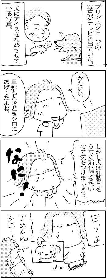 Ice-cream-shiro