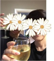 Danna-white-wine2