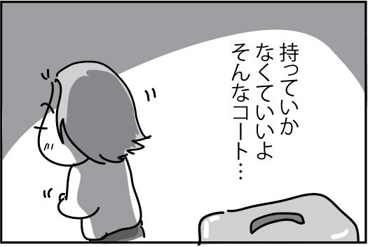 dbd1d15b.jpg