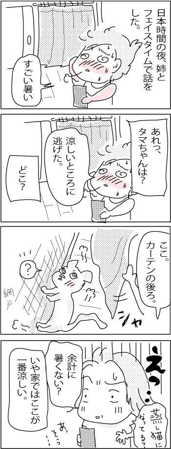 hot-in-Japan
