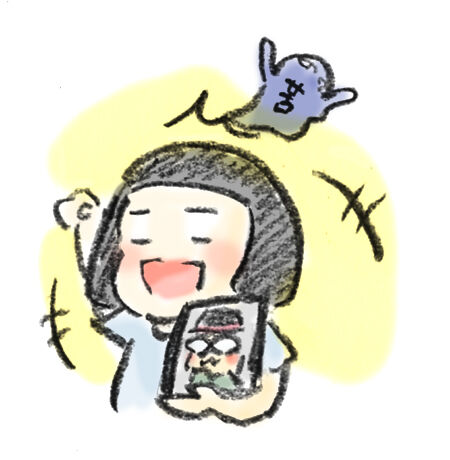 ki_openchat_icon_M