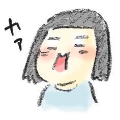 20200212_1_midashi