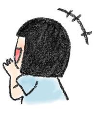 meyasubako_format_20180718_06