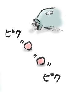 20190405_1