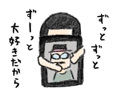 20180507_5