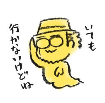 20190609_3