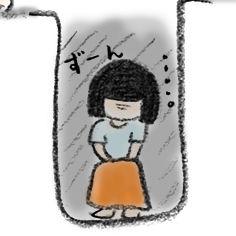 20180403_3_midashi