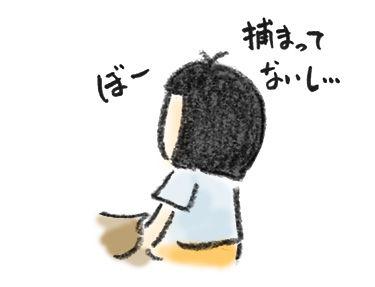 20190304_2