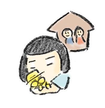 ki_openchat_icon_H