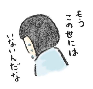 20190901_1_1