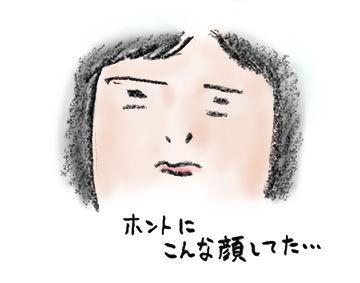 20171029_2
