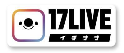 スクリーンショット 2021-07-22 5.53.28