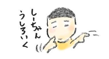 20191104_6