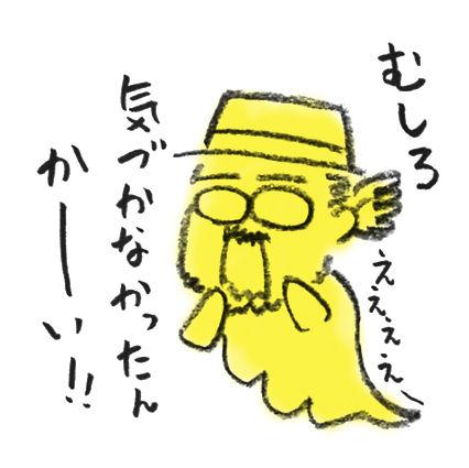 20180830_1