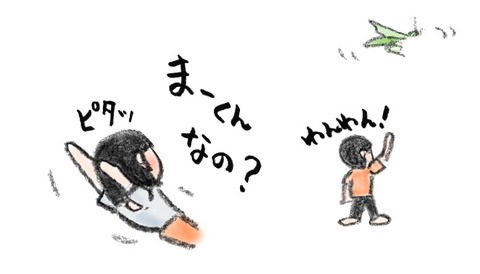 20171116_3