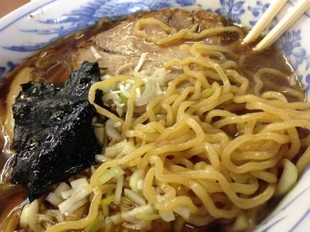 Aki-Man15men