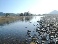 Gifu-river1