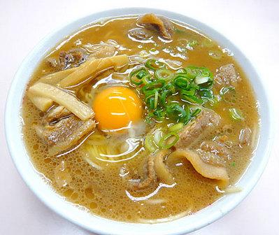 Tokushima-Inotani10ramen1