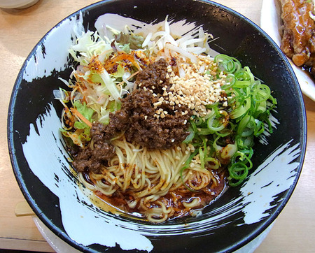 Nara-Zyu11ramen1