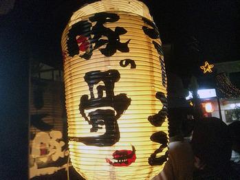 Nara-Buta11chochin