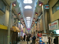Osaka-Maru12street