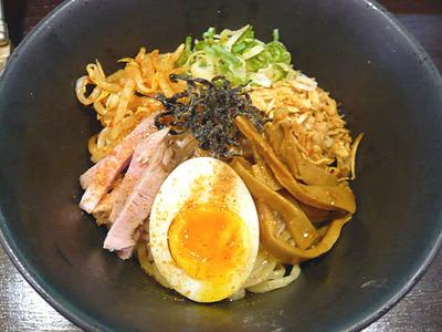Kyoto-Kubota10ramen1