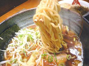 Osaka-syou10ramen2