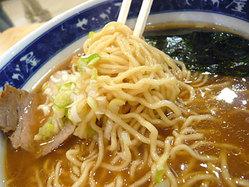 Kyoto-Setagaya10menUP