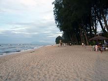 Penang-Beach2