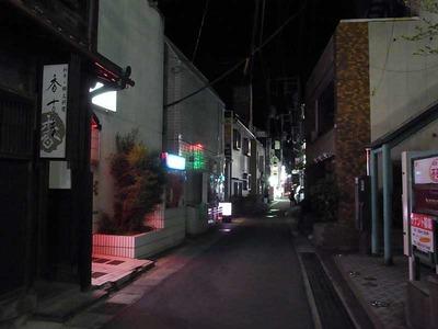 Shimane-ise12street