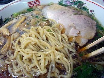 Hiroshima-Syu11men2