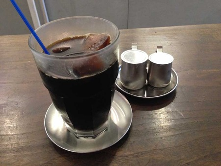 Kure-Kaigu15coffee
