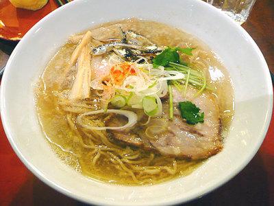 Kyoto-Gion10ramen1