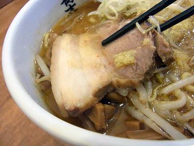 Yamananashi-Shoshi12niku