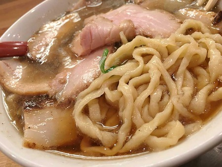 T-Shichi16men