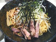 Osaka-Kinsei09men