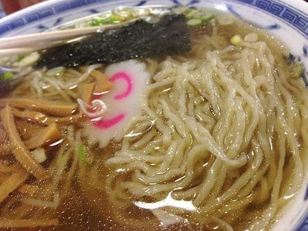 Y-Shizu14men
