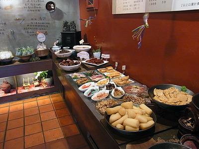 Tainan-Seki11food
